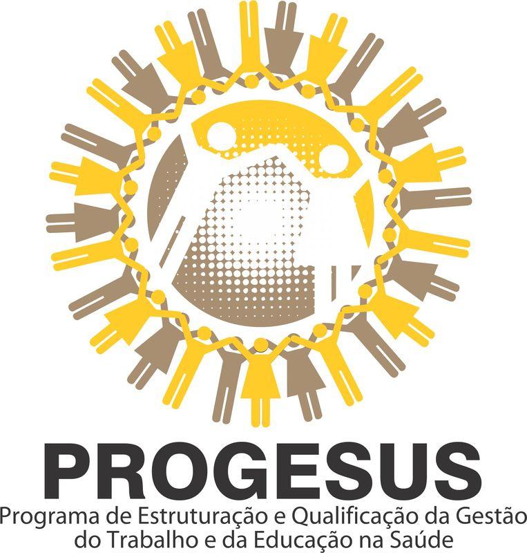 progesus