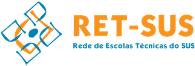 RETSUS