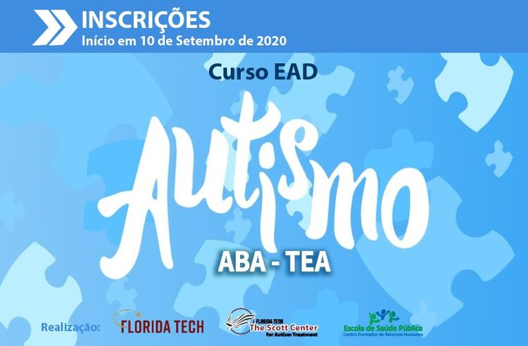 Autismo EAD